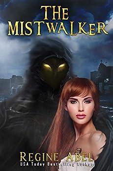 The Mistwalker by [Regine Abel]