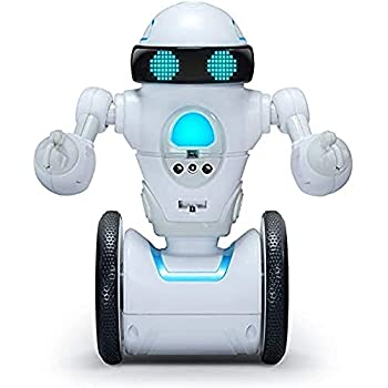 Best mip robot toy Reviews