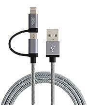 【3/29まで】 CableCreation 電子商品 お買い得セール