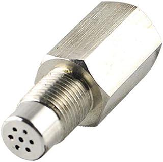 Jzz Cozma O2 Sensor Protective Shell Plug Adapter With Mini