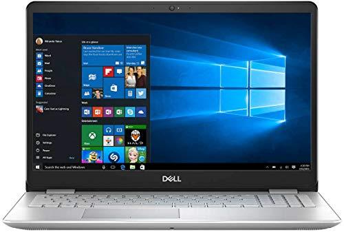 "Newest Dell Inspiron 5000 15.6"" FHD Touchscreen Premium Home & Business Laptop, Intel Quad Core i5-8265U Upto 3.9GHz, 16GB RAM, 256GB PCIe SSD by 16GB Optane + 500GB HDD, Backlit Keyboard, Windows 10"