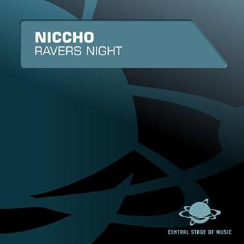 Ravers Night