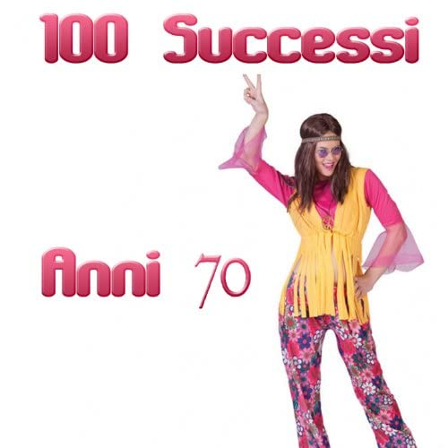 Disco Fever, Music Factory, Hanny Williams
