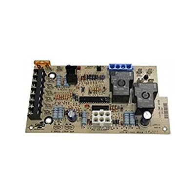OEM Upgraded Replacement for York Furnace Control Circuit Board S1-03101264002