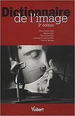 Dictionnaire de l'image de Françoise Juhel