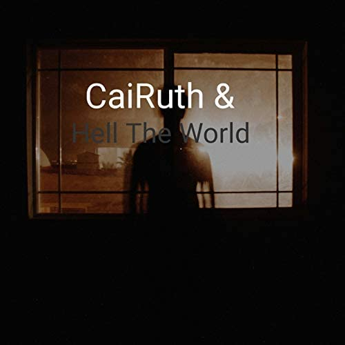 CaiRuth