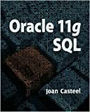 Oracle 11G 2nd (second) edition Text Only