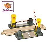 Eichhorn 100001506 parte y accesorio de juguet ferroviario - partes y accesorios de juguetes ferroviarios (3 Año(s), 4 pieza(s)) , color/modelo surtido