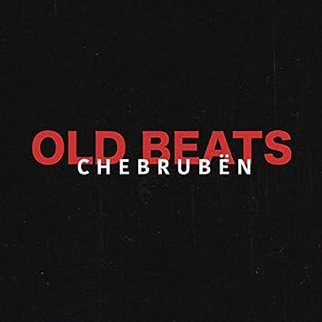 Old Beats