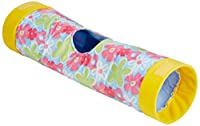 Marshall Small Animal Connect-N-Play Tube by Marshall Pet Products