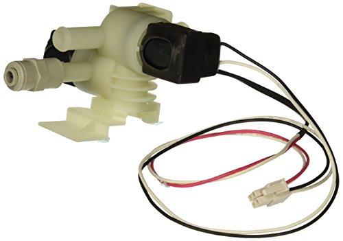 Honeywell 50027997–001Luftbefeuchter Magnetventil