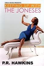 Best the joneses 2009 Reviews