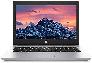 HP ProBook 640 G4 - 14
