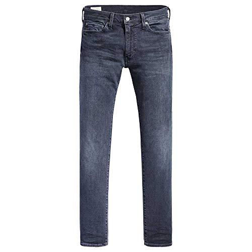 Levi's 511 Slim, Azul, 29W x 30L para Hombre