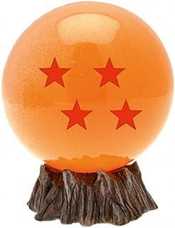 Dragon Ball Z - Tirelire - Boule de Cristal - 13 cm