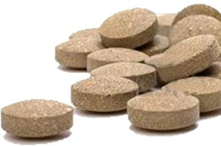 Bharat Ashoka (Saraca Asoca) Tablet-60 Tablet An Ayurvedic Product With Multiple Health Benefits