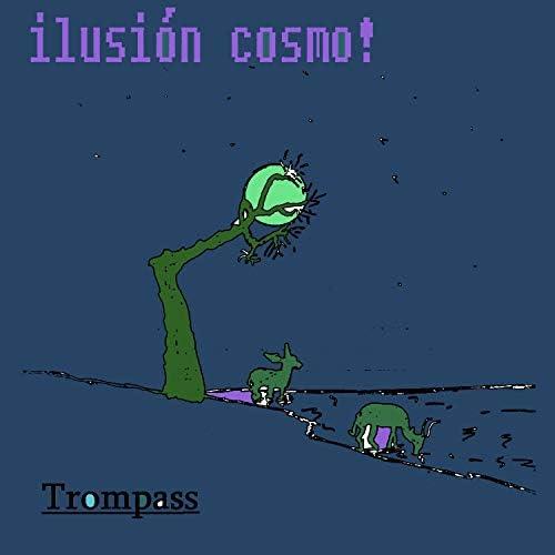Trompass