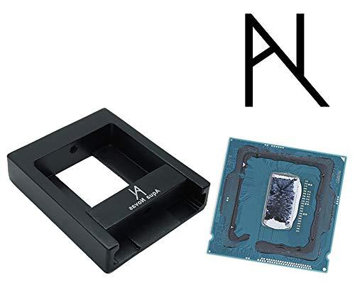 CPU IHS Heatsink Removal Tool (hardcover)