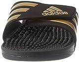 Immagine 2 adidas adissage scarpe da ginnastica