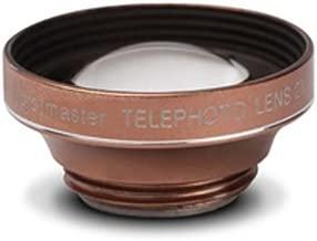 Promaster Mobile Lens 2.0 - Telephoto 2X