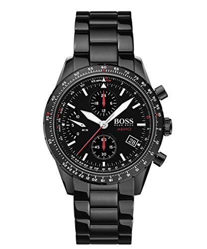 Hugo Boss Watch 1513771