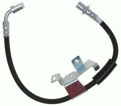 Price comparison product image Raybestos BH383006 Professional Grade Brake Hydraulic Hose