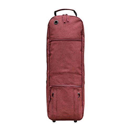 d size oxygen tank bag - 1