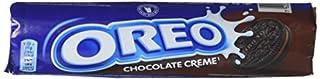 Oreo Chocolate Creme Cookies 154 g (Pack of 16) (B002QA19UC) | Amazon price tracker / tracking, Amazon price history charts, Amazon price watches, Amazon price drop alerts