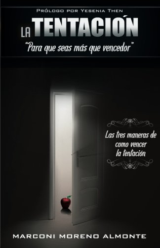DearLord XXX/_Tentacion Bandana de protection en plein air 5 canap/és Filtres /à charbon actif Adulte Homme Femme Bandana