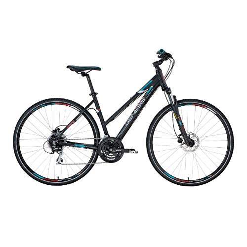 Genesis Da.-Cross-Bike Speed Cross SX 3.9-42