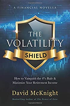 The Volatility Shield  How to Vanquish the 4% Rule & Maximize Your Retirement Income