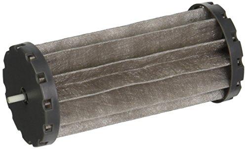 bio wheel power filter - 9