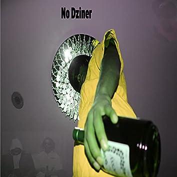 No Dziner
