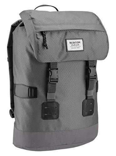 Burton Tinder Backpack, Faded Diamond Rip, One Size