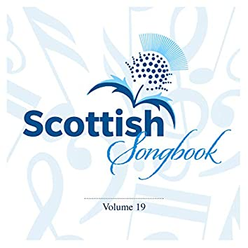 Scottish Songbook, Vol. 19 (feat. David Methven)