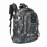 Backpack for Men...image