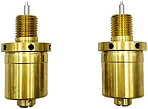 SANDEN SD7V16 SD7V12 SD6V12 AC compressor Control Valve for Citroen/Fiat/Ford/Peugeot/Renault/Rover/Seat/Skoda/Volkswagen/Volvo