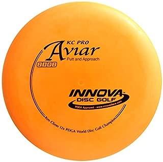 Innova KC Pro Aviar