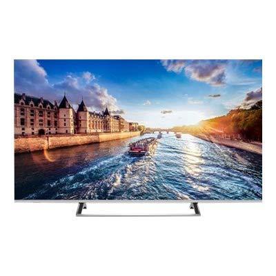 """Hisense H65B7520 - TV LED 65"""" 4K DVB-T2 Smart TV Internet TV"""