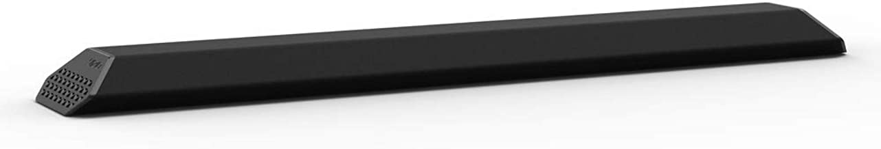 Best VIZIO SB362An-F6B 36 Inch 2.1 Sound Bar with Built-in Dual Subwoofers (Renewed) Review