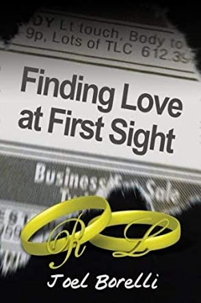 Finding Love At First Sight