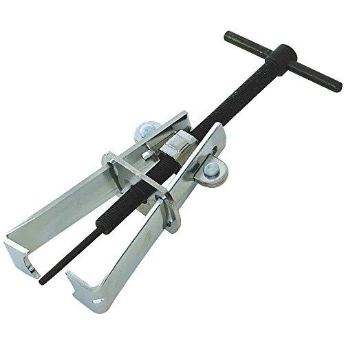 Eastman 45121 Heavy-Duty Steel Faucet-Handle Puller