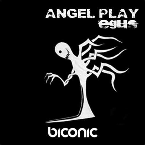 Angel Play