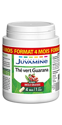 guarana leclerc