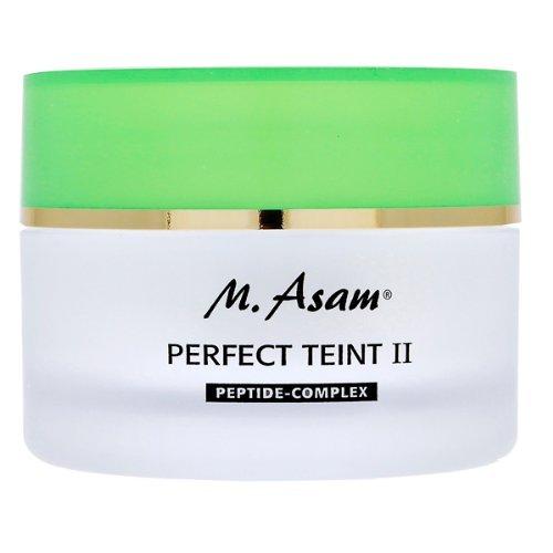 M.asam Perfect Teint II by M.asam Perfect Teint II