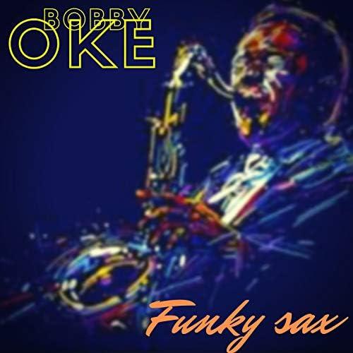 Bobby Oke