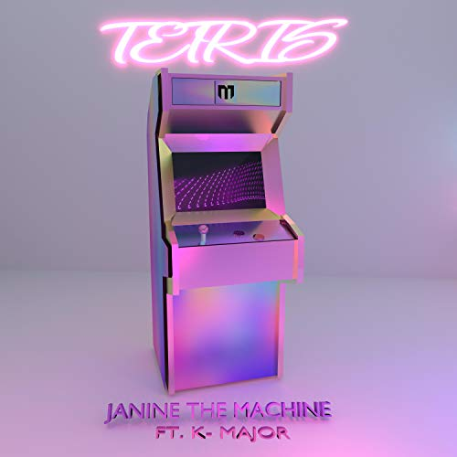 Tetris (feat. K-Major)