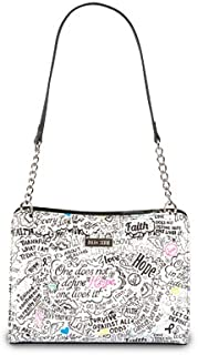 Miche Petite Shell - Hope (White)