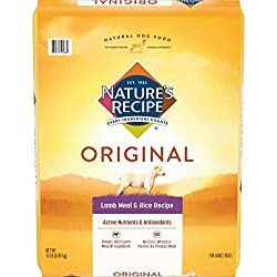 5 Best Dog Foods with Taurine Reviews and Guide 2019