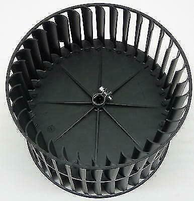 S-99110805 Nutone Blower Wheel 7-3 4
